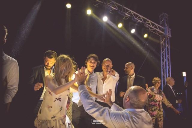 Wedding Photo NABILAHfoto matrimoni belle (308)
