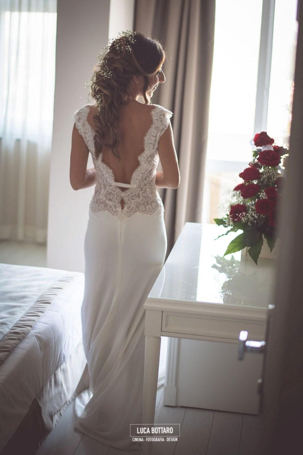 Wedding Photo NABILAHfoto matrimoni belle (37)
