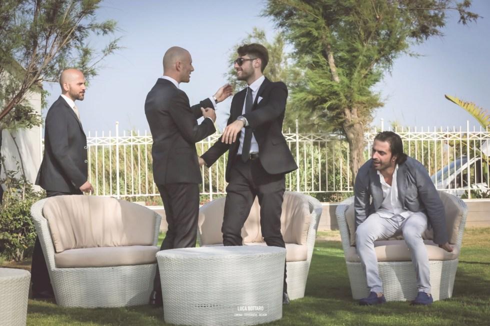 Wedding Photo NABILAHfoto matrimoni belle (51)