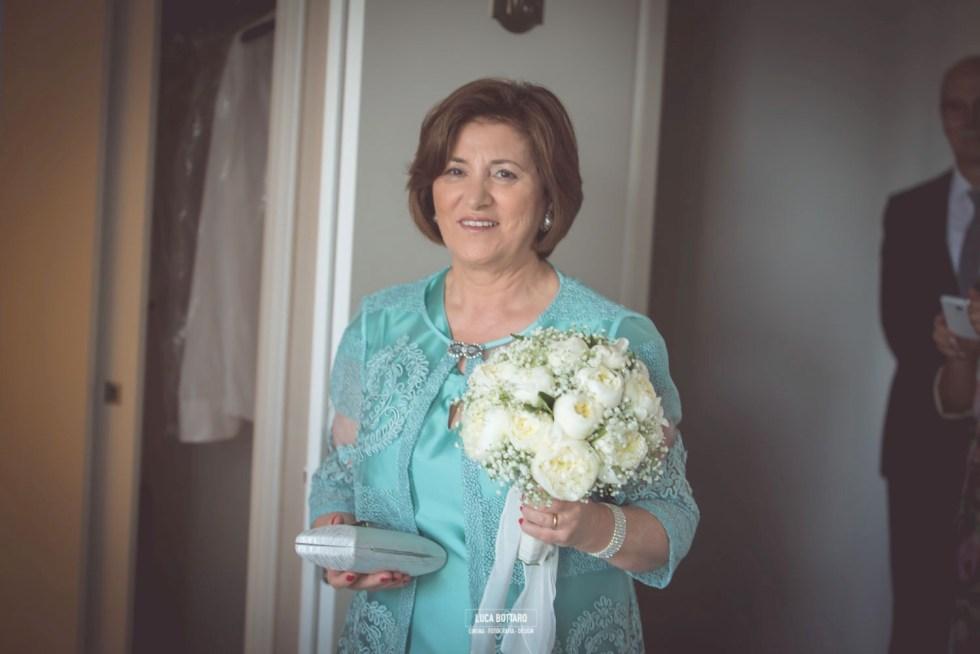 Wedding Photo NABILAHfoto matrimoni belle (56)