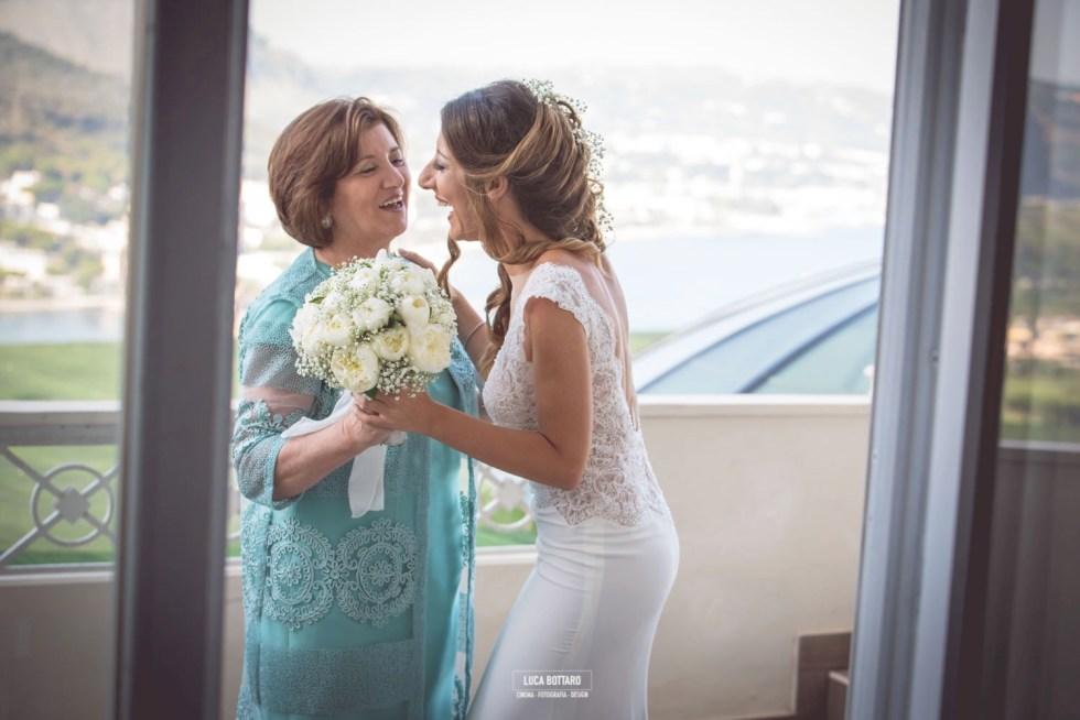 Wedding Photo NABILAHfoto matrimoni belle (57)