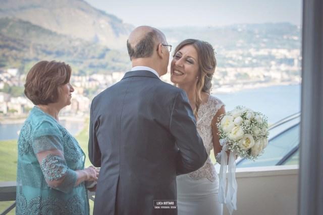 Wedding Photo NABILAHfoto matrimoni belle (62)