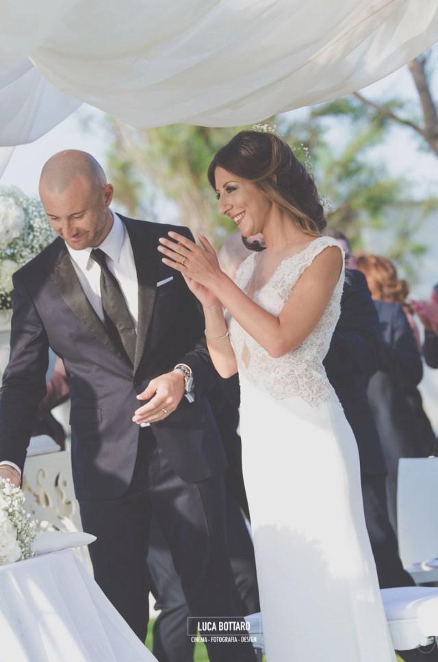Wedding Photo NABILAHfoto matrimoni belle (69)
