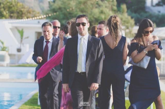 Wedding Photo NABILAHfoto matrimoni belle (78)