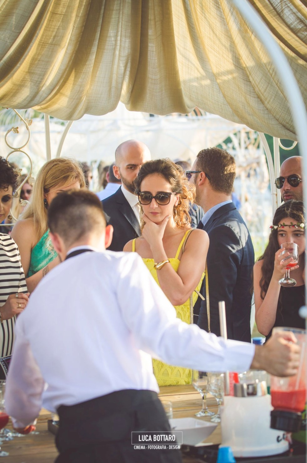Wedding Photo NABILAHfoto matrimoni belle (85)
