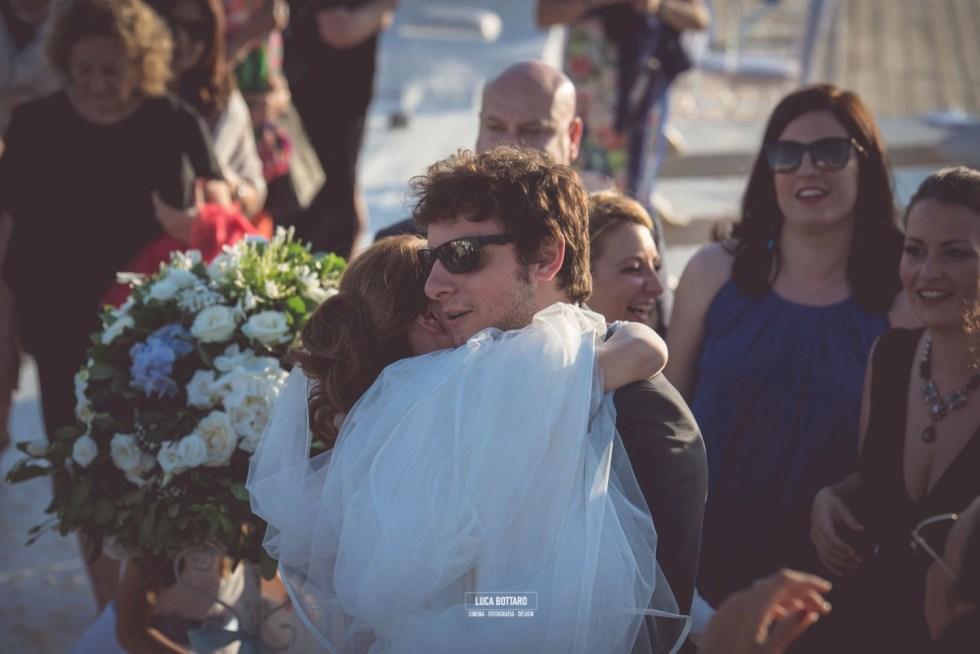 Wedding Photo foto matrimoni belle (118)