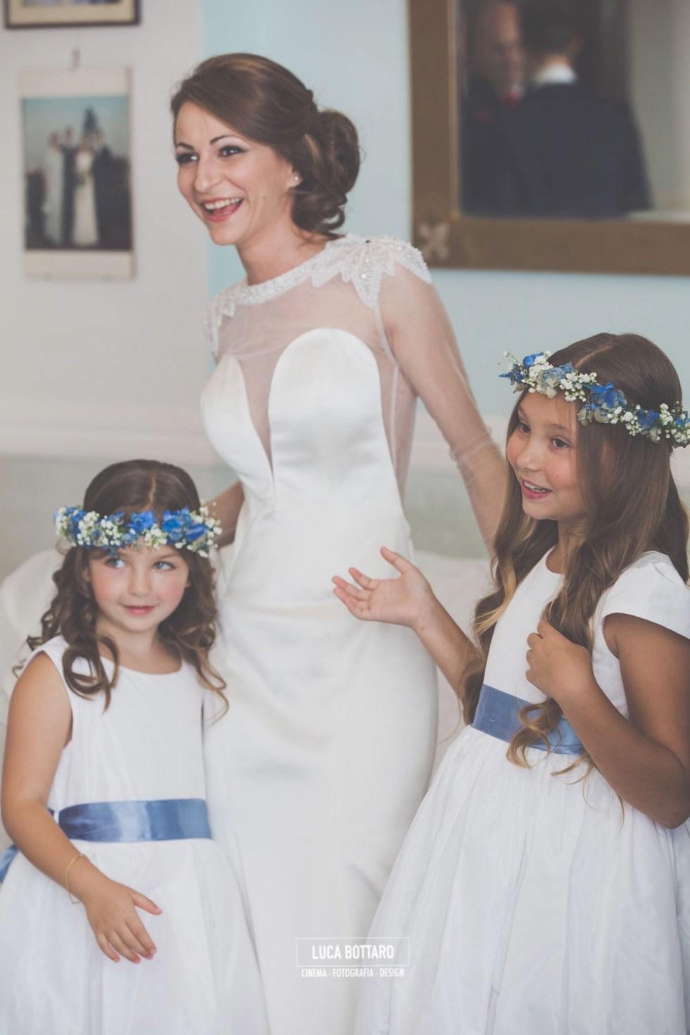 Wedding Photo foto matrimoni belle (13)