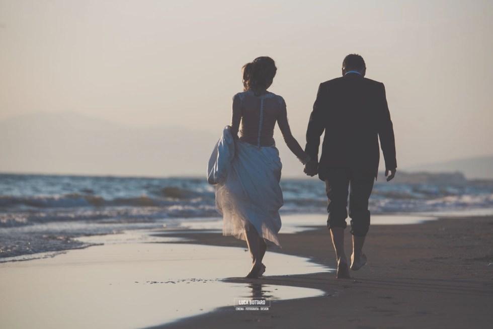 Wedding Photo foto matrimoni belle (134)