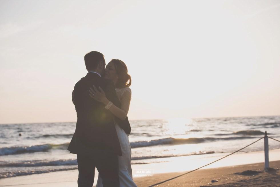 Wedding Photo foto matrimoni belle (136)