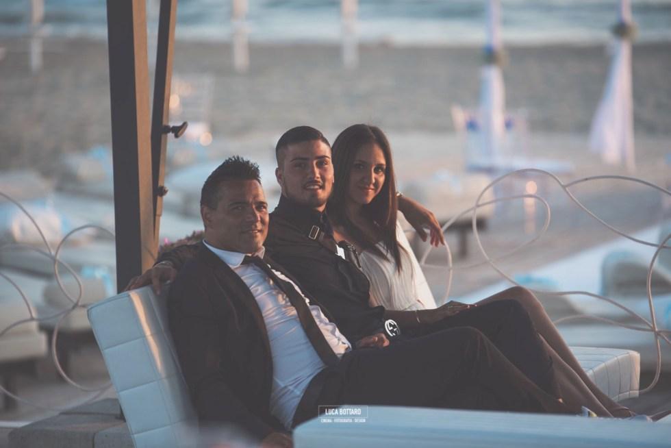 Wedding Photo foto matrimoni belle (142)