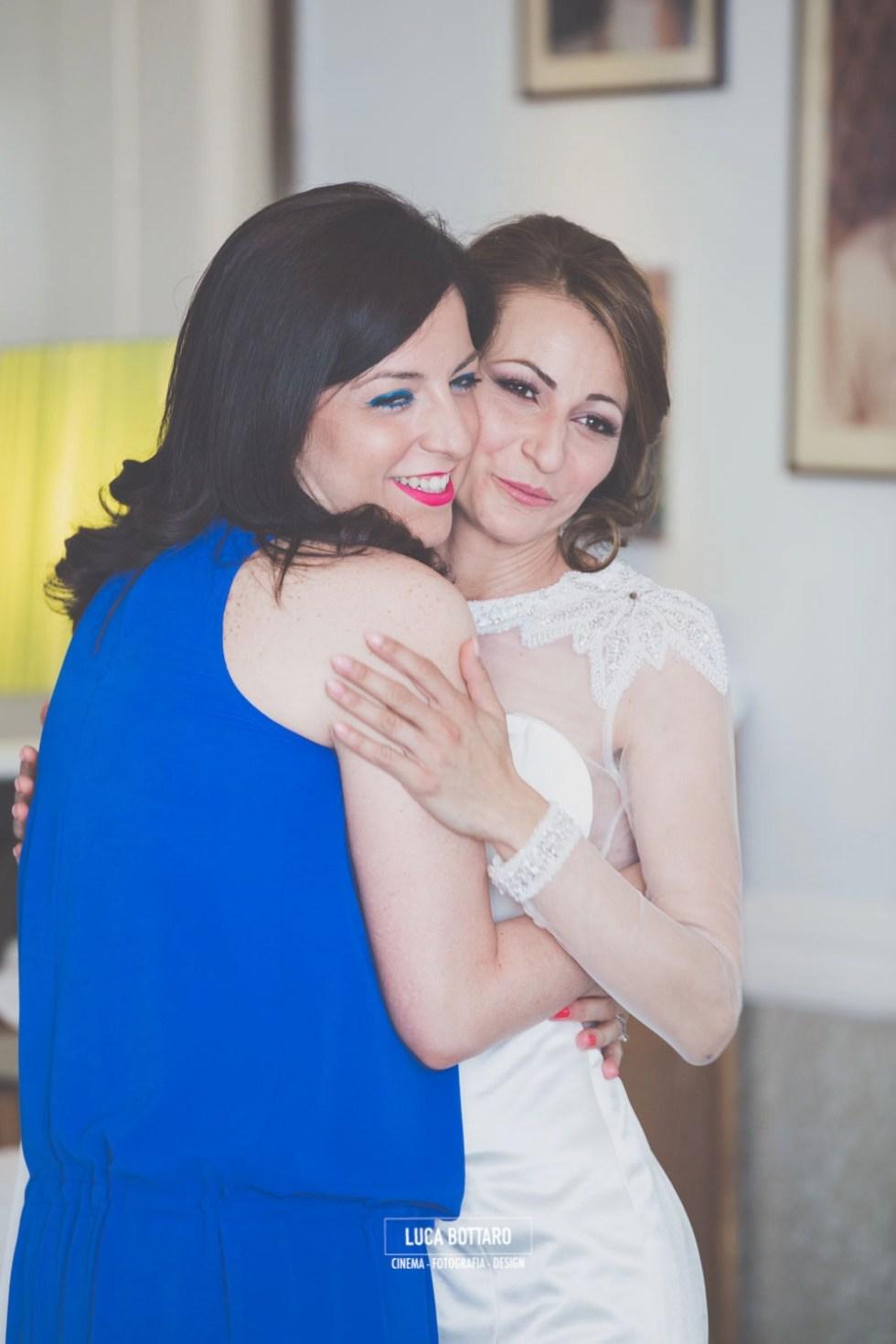 Wedding Photo foto matrimoni belle (21)