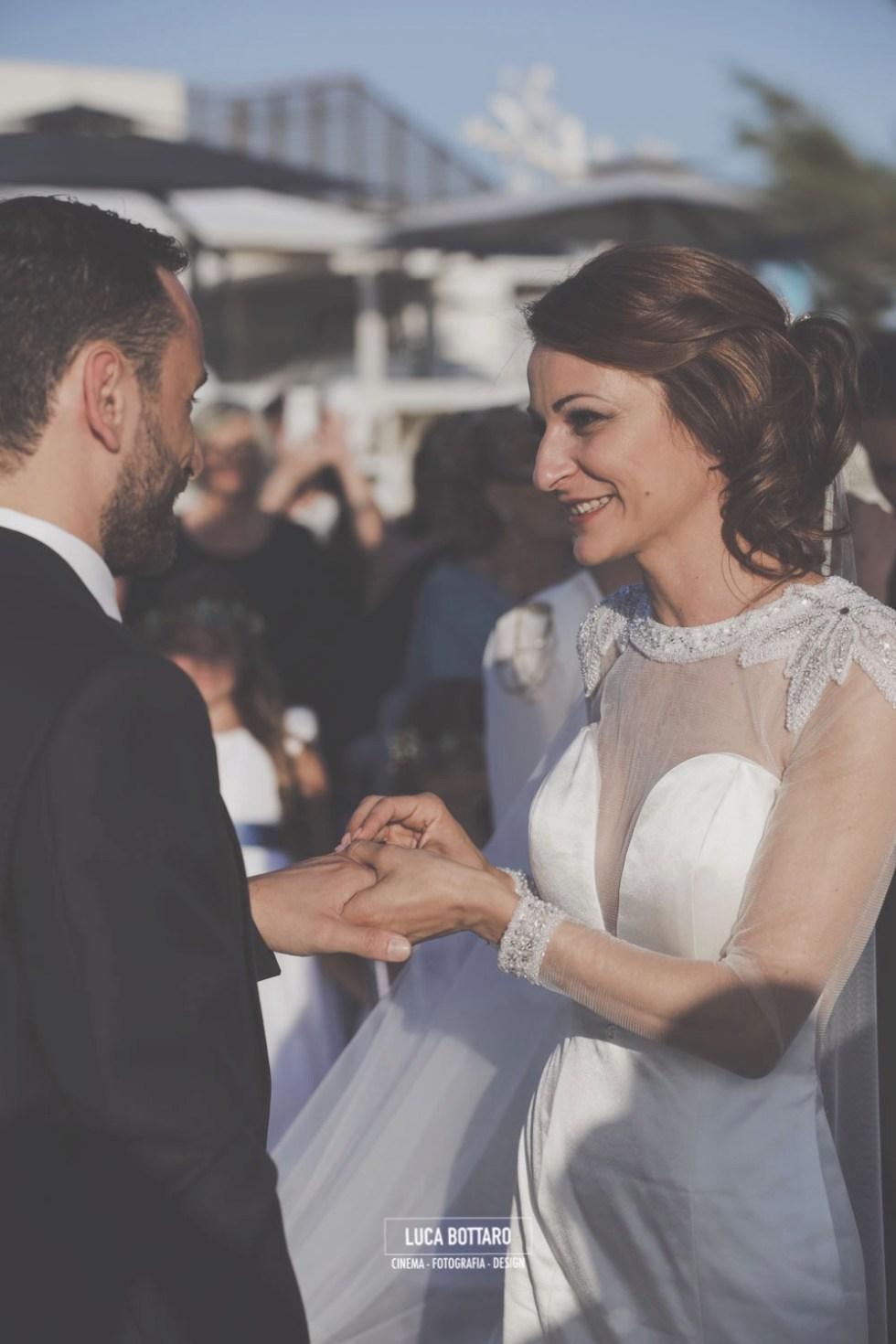 Wedding Photo foto matrimoni belle (222)