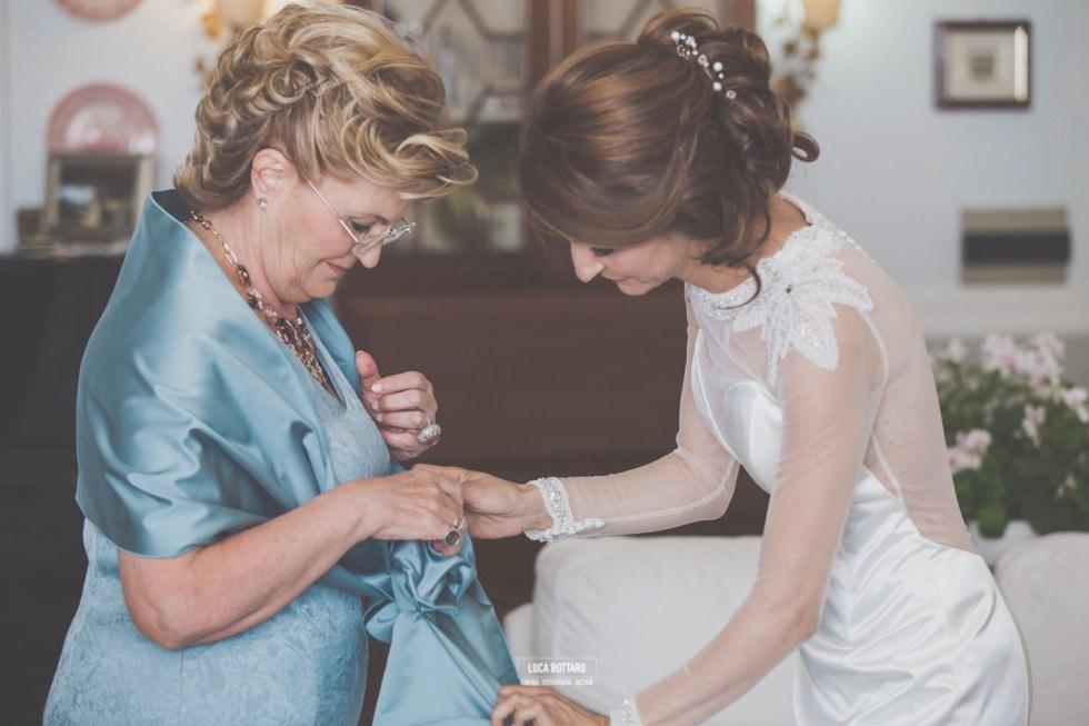 Wedding Photo foto matrimoni belle (24)