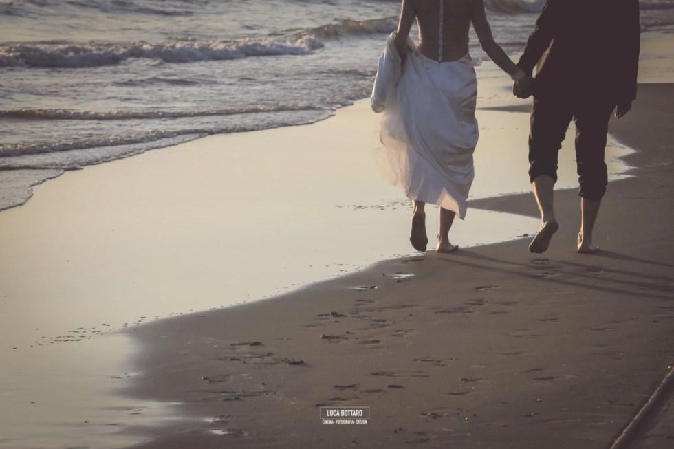 Wedding Photo foto matrimoni belle (252)
