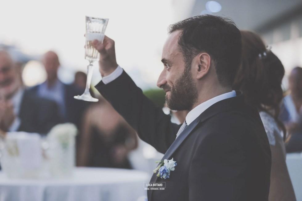 Wedding Photo foto matrimoni belle (276)