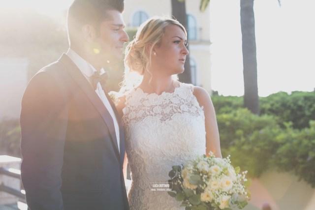 matrimonio sorrento (110)
