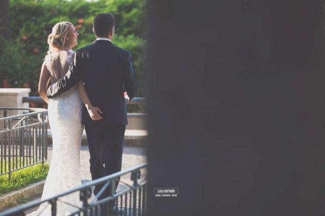 matrimonio sorrento (111)