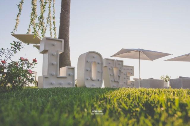 matrimonio sorrento (118)