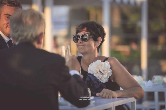 matrimonio sorrento (184)