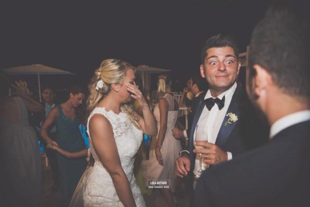 matrimonio sorrento (234)