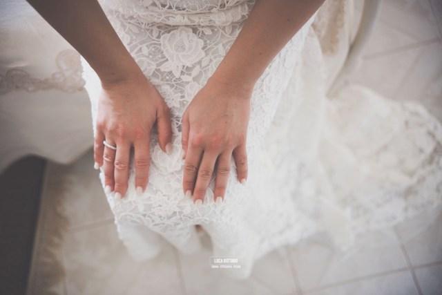 matrimonio sorrento (32)