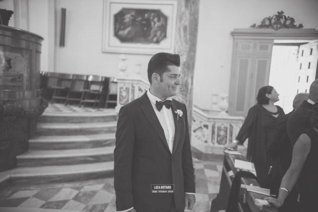 matrimonio sorrento (48)