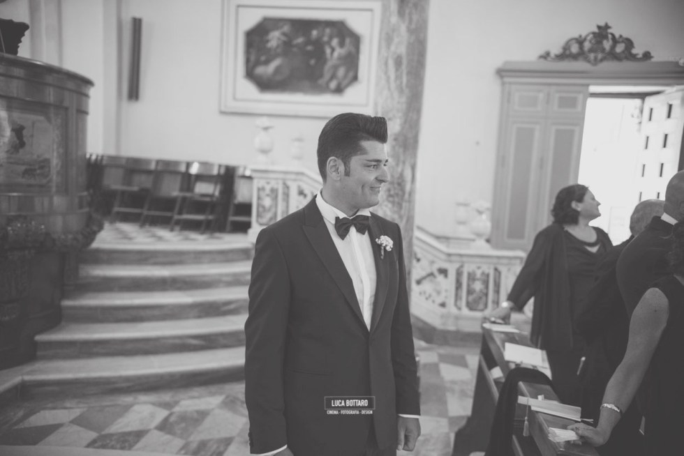 matrimonio sorrento (48)