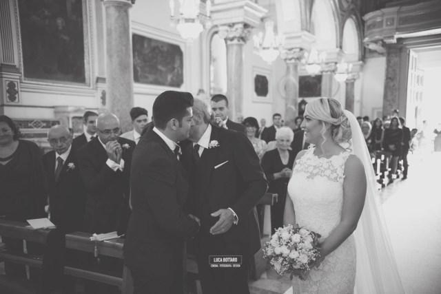 matrimonio sorrento (50)