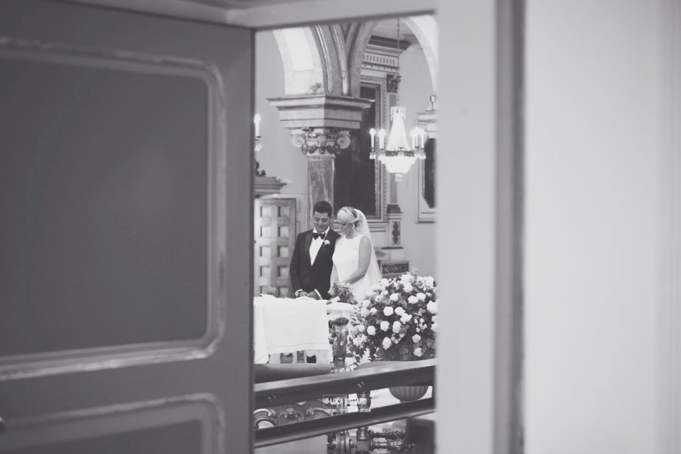 matrimonio sorrento (63)