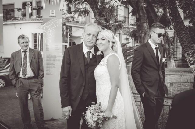 matrimonio sorrento (64)