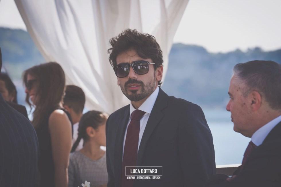 FOTO MATRIMONIO_ (182)