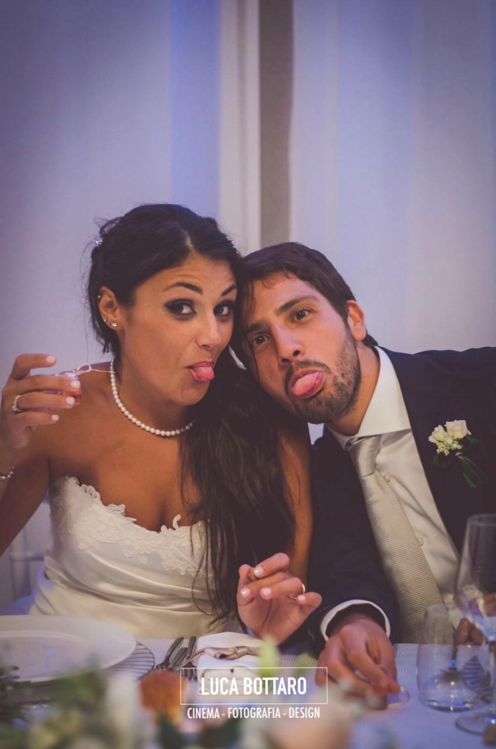 fotografie matrimonio luca bottaro_ (128)