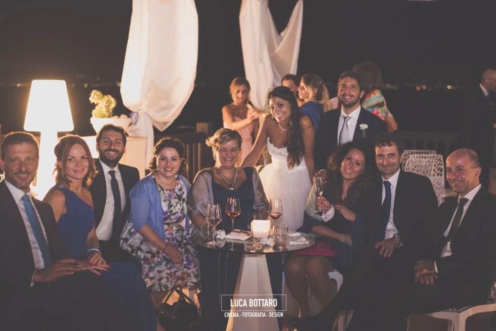 fotografie matrimonio luca bottaro_ (137)