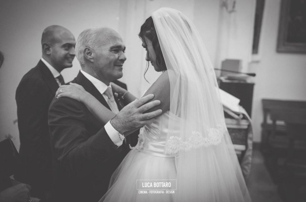 fotografie matrimonio luca bottaro_ (68)