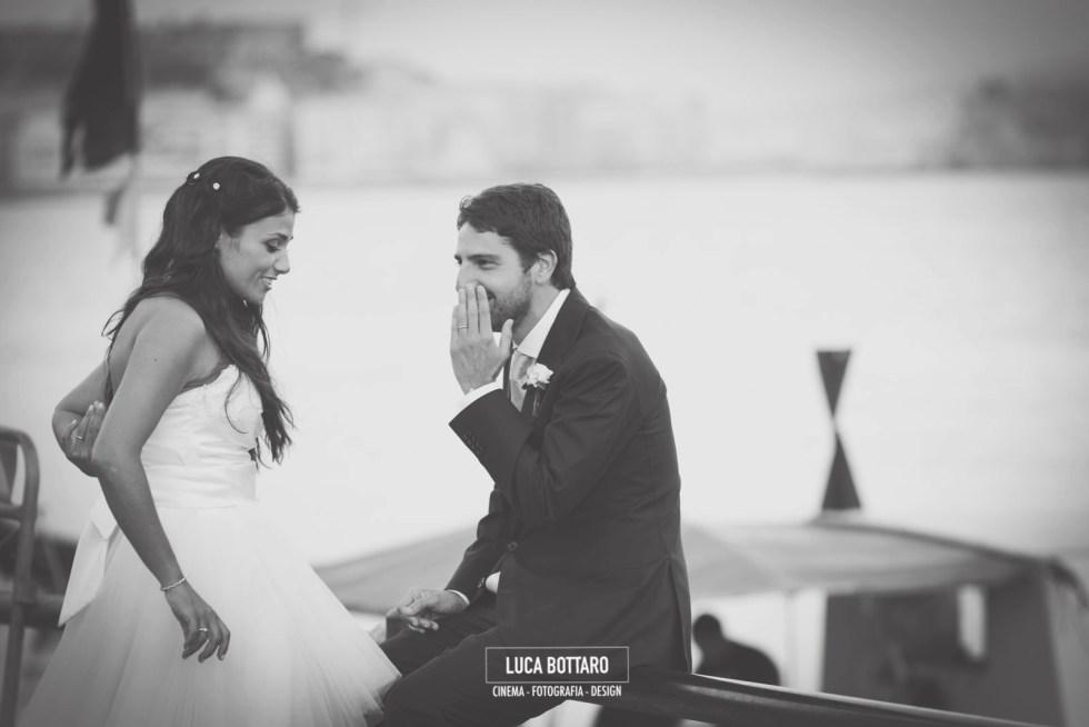 fotografie matrimonio luca bottaro_ (94)