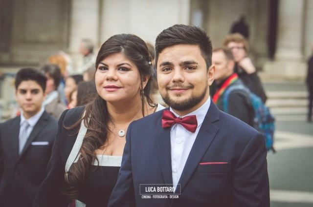 matrimonio francesca e cesar_ (48)