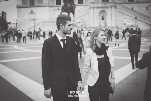 matrimonio francesca e cesar_ (63)