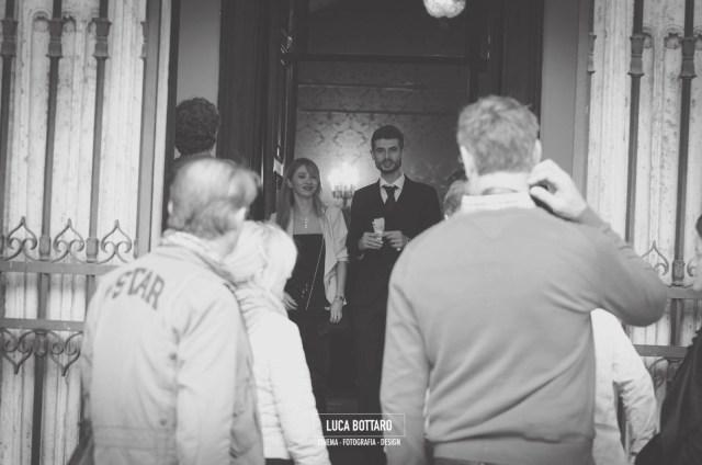 matrimonio francesca e cesar_ (82)