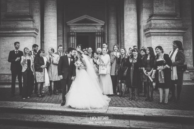 matrimonio francesca e cesar_ (85)