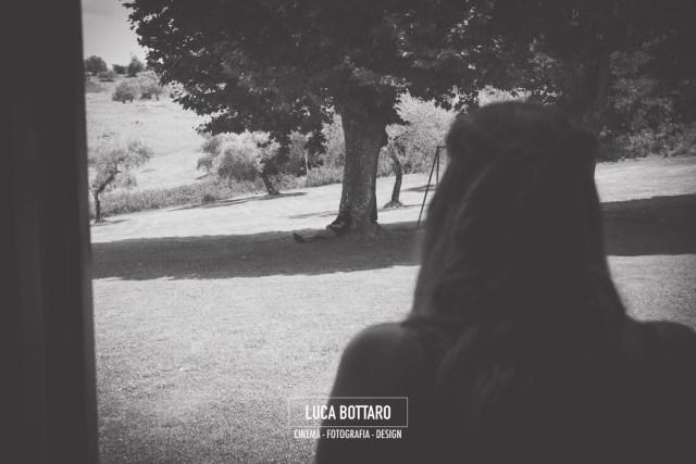 LUCA BOTTARO FOTO (14 di 389)