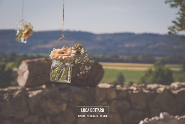 LUCA BOTTARO FOTO (146 di 389)