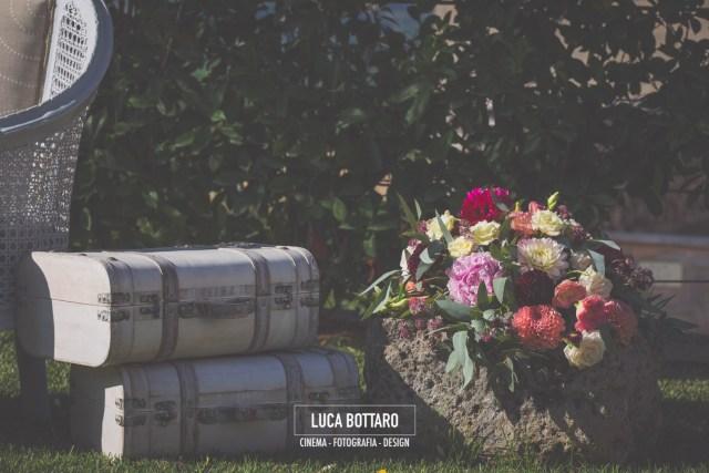 LUCA BOTTARO FOTO (147 di 389)