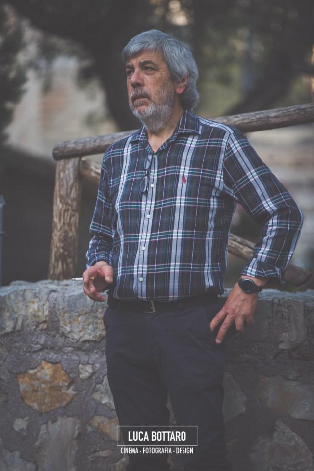 LUCA BOTTARO FOTO (173 di 389)