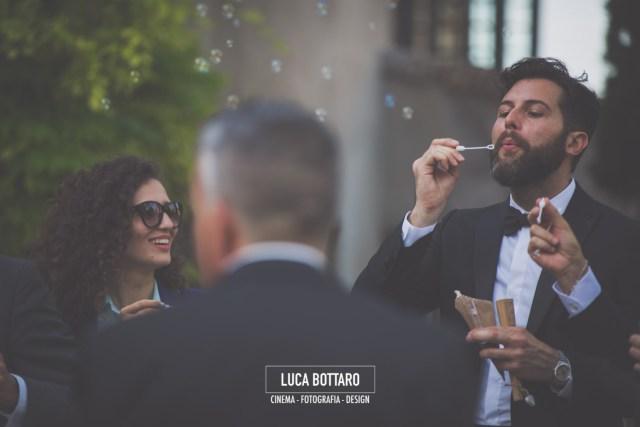 LUCA BOTTARO FOTO (180 di 389)
