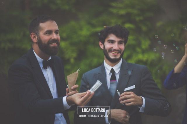 LUCA BOTTARO FOTO (181 di 389)