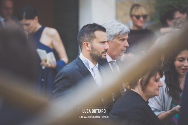 LUCA BOTTARO FOTO (203 di 389)