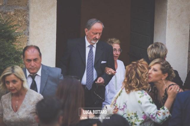 LUCA BOTTARO FOTO (207 di 389)