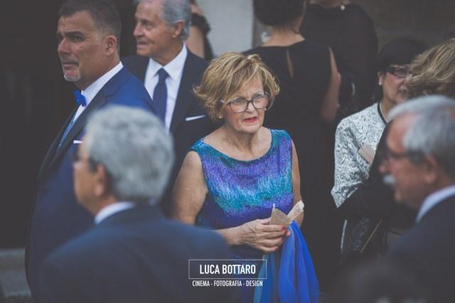 LUCA BOTTARO FOTO (210 di 389)