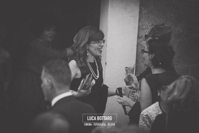 LUCA BOTTARO FOTO (211 di 389)