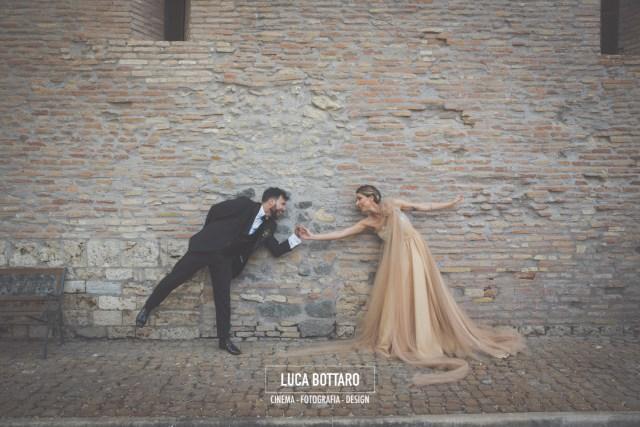 LUCA BOTTARO FOTO (253 di 389)